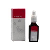 Energy Audiron 30ml