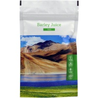 Barley Juice tablety 200 tablet