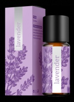 Energy Lavender 10ml