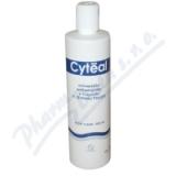 Cyteal 0. 5g-0. 5g-1. 5g drm. liq. 500ml