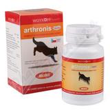 Arthronis mini ACUTE CANIS sýrová příchuť tbl. 60