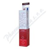 Swissdent zub. pasta Extreme50ml +kar. PROFI 1989003