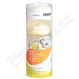 MEDELA Calma lahev pro kojené děti (komplet) 150ml