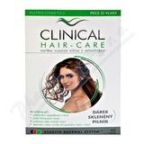 Clinical Hair-Care tob. 60+sklen. pilník - 2měs. kúra