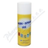 MEDI ICE SPRAY syntetický led ve spreji 400ml