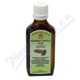 Olej sibiřské jedle - pini sibirica 50ml