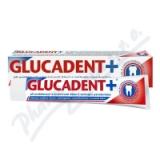 Glucadent+ zubní pasta 95g