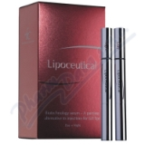 FC Lipoceutical sérum Day+Night 4. 5ml