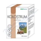 Edenpharma Kolostrum cps. 30