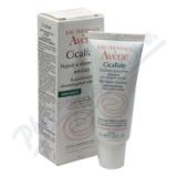 AVENE Cicalfate Obnov. emulze-dermat. zákroky 40ml