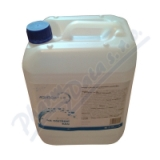 Aqvitox D 5 litrů