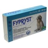 Fypryst Dogs 1x2. 68ml spot-on pro psy
