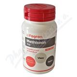 Methionin 250 tbl. 120 Fagron