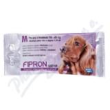 FIPRON 134mg k nakapání na kůži-spot-on pro psy M