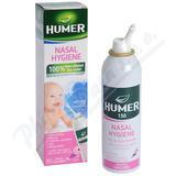 HUMER Hygiena nosu 100% mořská voda pro děti 150ml