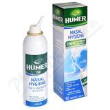 HUMER Hygiena nosu 100% mořská voda pro dosp. 150ml