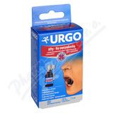 URGO Afty a drobná poranění dut. úst. sprej 15ml