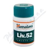 Liv. 52 tablets 100