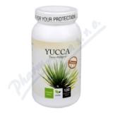 Natural Medicaments Yucca Premium cps. 120