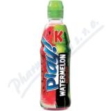 KUBÍK play meloun 0. 4l PET