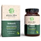 TOPVET Tribulus bylinný extrakt tob. 60