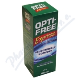 Opti Free Express No rub lasting comfort 355ml