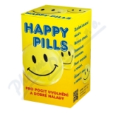 Happy Pills cps. 75