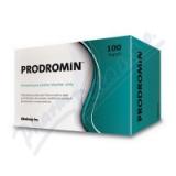 Brainway Prodromin cps. 100