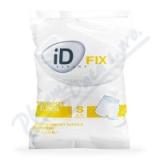 iD Fix Comfort Small Super 5410100050 5ks