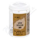Aurum metallicum AKH por. tbl. 60