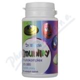 IMUNILKY- imunokomplex pro děti tbl. 60 Dr. Bojda