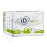 iD Belt Medium Super 5700275140 14ks