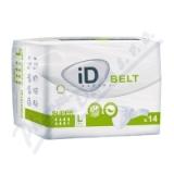 iD Belt Large Super 5700375140 14ks