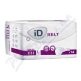 iD Belt Large Maxi 5700380140 14ks