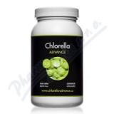 ADVANCE Chlorella tbl. 1000