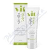 Vitella Versi Gel Pityriasis versicolor 100 ml