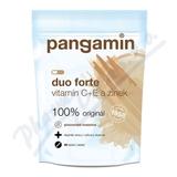 Pangamin Duo forte tbl. 90