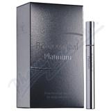 FC Botuceutical Platinum sérum 4. 5ml