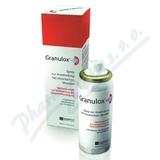 Granulox hemoglobinový sprej 12ml