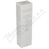AVENE Couvrance Tekutý make-up porcel (01) 30ml