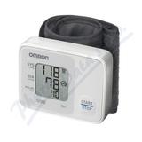Tonometr dig.  OMRON RS1 na zápěstí