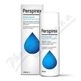 PERSPIREX Antiperspirant Hand & Foot Lotion 100ml
