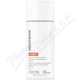 NEOSTRATA Defend Sheer Physical Protect. SPF50 50ml
