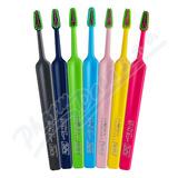 TePe Colour Compact x-soft sada 4 ks 332482