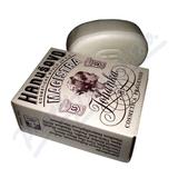 Hanušovo kosmetické mýdlo MAGISTRA pH 5. 5 Johanka