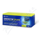 Orenzym Plus tbl. 50