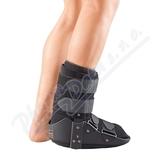 Protect. Walker Boot short L rigidní ortéza hlezna