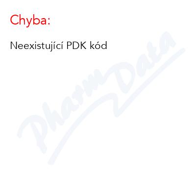 Organyc menstruační vložky z biobavlny noční 10 ks