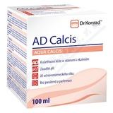 AD Calcis DrKonrad 100 ml