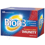 Bion 3 Imunity tbl. 60